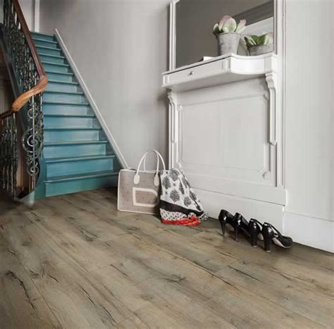 highland hickory  ivc  floors