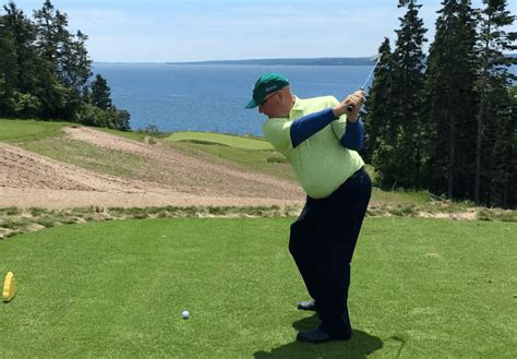 top backswing position opportunity guarantee