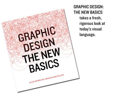 graphic design basics inspired graphic design and advertising