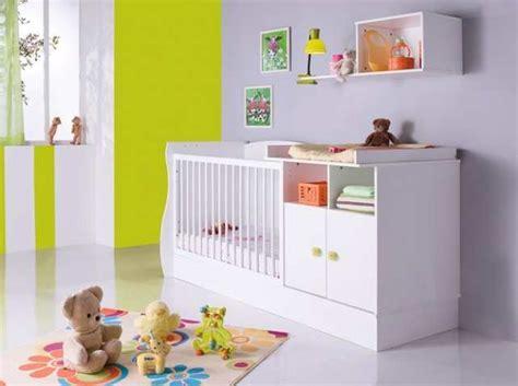 chambre bébé casablanca lit bébé bons plans à saisir