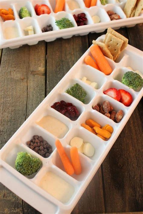 snack healthy lunch fun food eat easy quick way apparel foodapparel