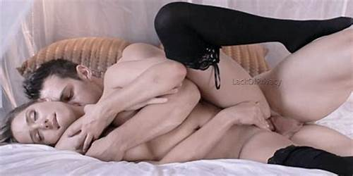 Passionate Boys Are Waiting Just For You #Passion #Hd #Porn #Gif