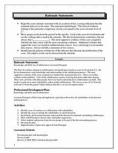 best photos of museum paper examples research paper With exhibitor prospectus template