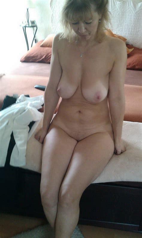 Naked Sunday Mature Woman Pic Dump 35 Photos The
