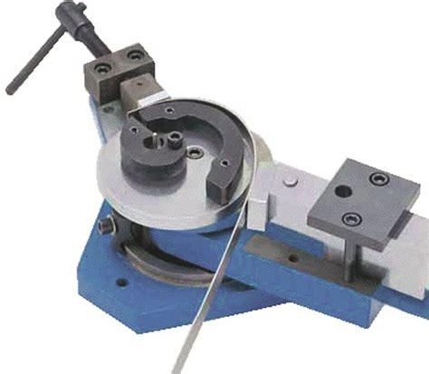 metz tools universal bender metal working steel tool manual bending machine ebay