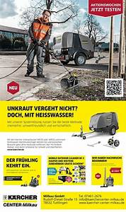 Unkraut Vernichten Ohne Chemie : stellenanzeige facebook ~ Buech-reservation.com Haus und Dekorationen