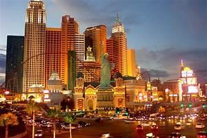 Las Vegas Nevada : l ouest americain votre rythme visiotours voyages sur mesure ~ Pilothousefishingboats.com Haus und Dekorationen