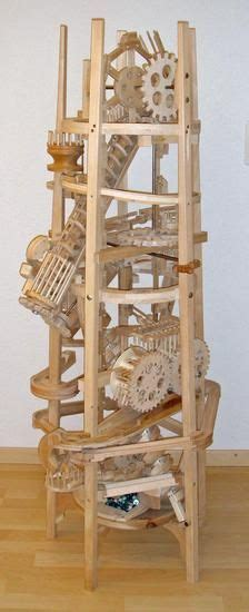 outlookcom dirtpoorsmithatlivecom wooden toys