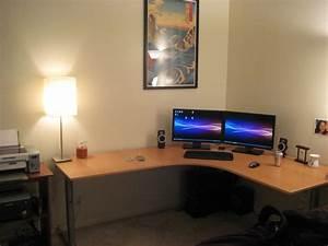 Office Max Shaped Desk Office Max Shaped Computer Desk Desk Design Office Desk Best Executive L Shaped Desk