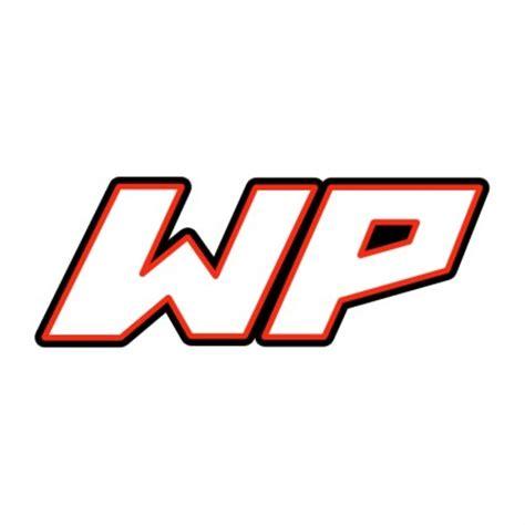 Wp 0  Free Vectors  Ui Download
