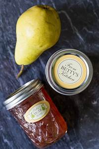personalized labels look great on food and drink o recipe With custom jars and labels