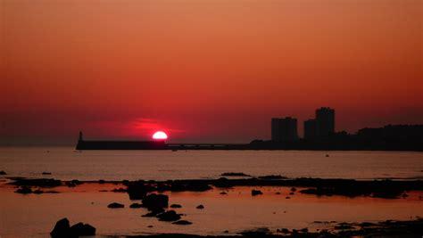 file les sables d olonne coucher de soleil 3 jpg wikimedia commons