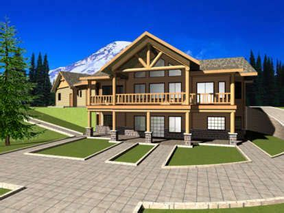 House Plan 3125 00026 Country Plan: 1 809 Square Feet 3