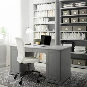 furniture home office furniture ideas ikea With home office furniture ikea canada