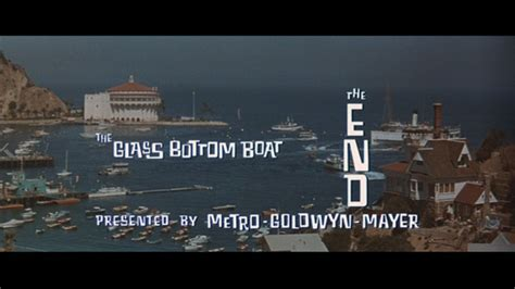 Movies With Boat In The Title by The Lost Art Of The Movie Title