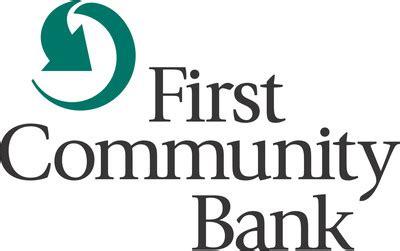 seasoned upstate bankers establish greenville presence