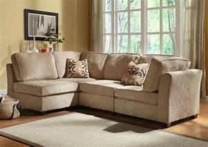 Sofa Mit Breiter Sitzfläche : 20 beispiele f r ein beige sofa zu hause ~ Bigdaddyawards.com Haus und Dekorationen