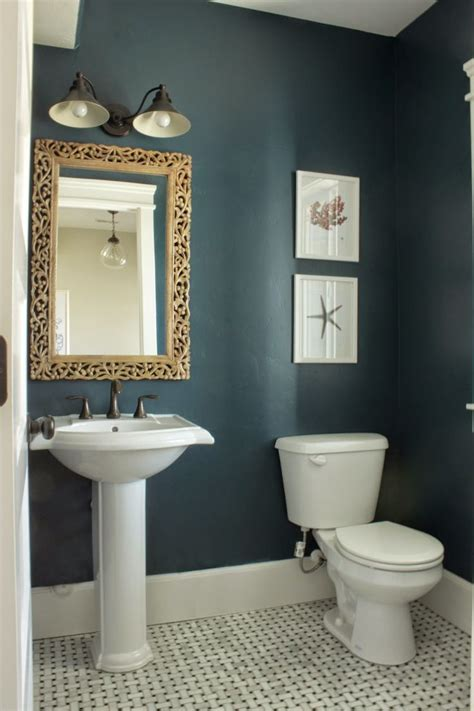 paint ideas bathroom best 20 small bathroom paint ideas on small
