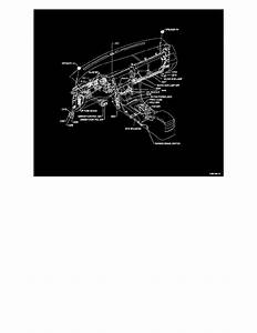 Suzuki Workshop Manuals  U0026gt  Verona L6