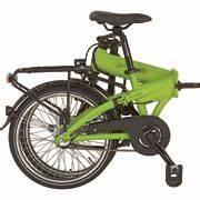 E Bike Klappräder : e bike klapprad g nstig online kaufen ~ Kayakingforconservation.com Haus und Dekorationen