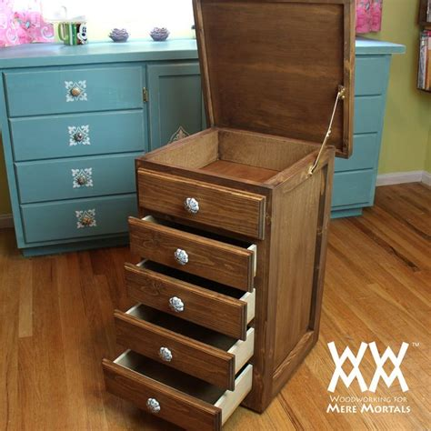 images  ww cabinets cubbies chests
