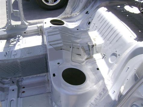 fuel pump  sender jaguar forums