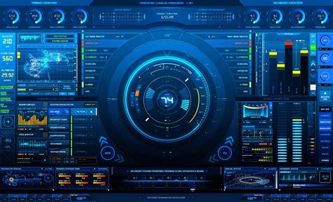 Ordinateur, La Technologie, électronique