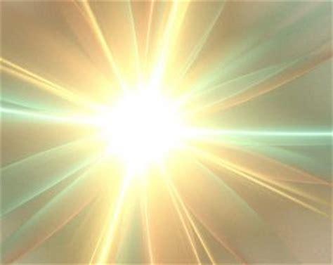 seeing flashes of white light spiritual verdens lys www romaniangospelmission net