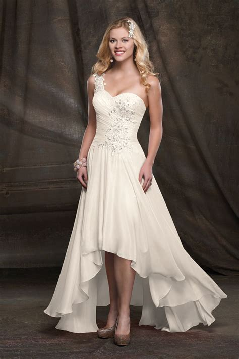 Best 25+ Evening Wedding Attire Ideas On Pinterest. Panna E Fragola Wedding Planner. Website For Wedding Ideas. Wedding Dress Boutiques Lancaster Pa. Fall Wedding Clipart. Wedding Ceremony Venues Toledo Ohio. Wedding Makeup Images. Wedding Shoes Montreal Qc. Wedding Organizer App