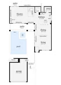 large family floor plans 2015 s 10 most expensive homes and affordable house plan alternatives