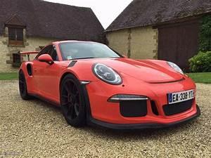 Acheter Une Porsche : porsche d occasion le guide pour acheter une porsche d occasion en allemagne porsche panamera ~ Medecine-chirurgie-esthetiques.com Avis de Voitures