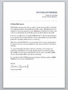 emotional support animal doctors letter sample doctors With esa travel letter template
