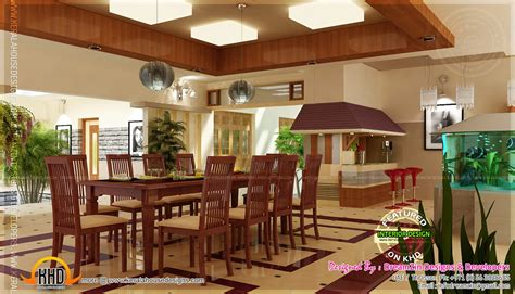 home interior designers in thrissur interior designs by dreamzin designs uae and kerala