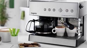Meilleur Machine A Café : quelle machine caf choisir on compare pour vous les ~ Melissatoandfro.com Idées de Décoration