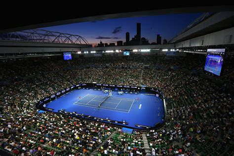 australian open ditches william hill court side ads