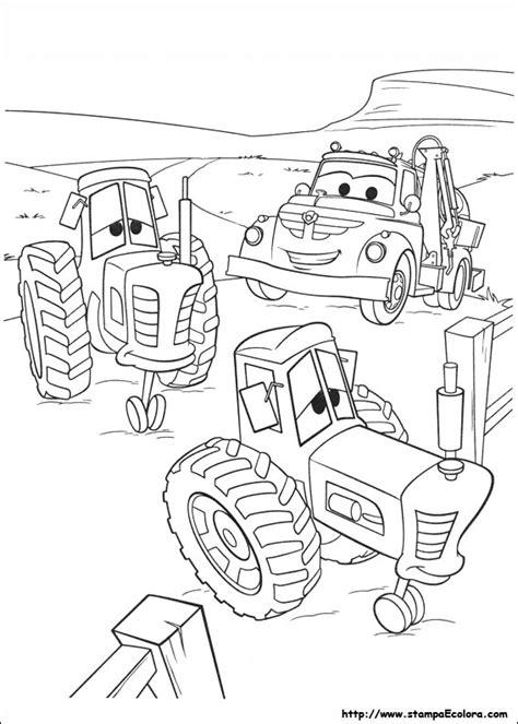 disegni de planes  missione antincendio