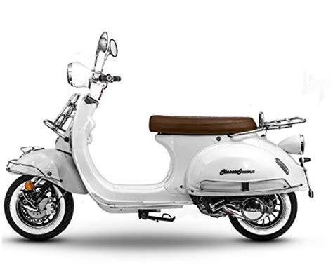 retro roller gebraucht motorroller 125 ccm gebraucht kaufen nur 4 st bis 70 g 252 nstiger