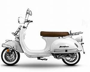 Motorroller Gebraucht 125ccm : motorroller 125 ccm gebraucht kaufen nur 4 st bis 70 ~ Jslefanu.com Haus und Dekorationen