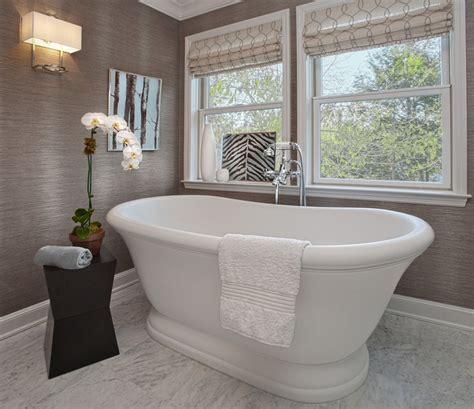 bathroom tub decorating ideas superb lowes wallpaper decorating ideas gallery in nursery