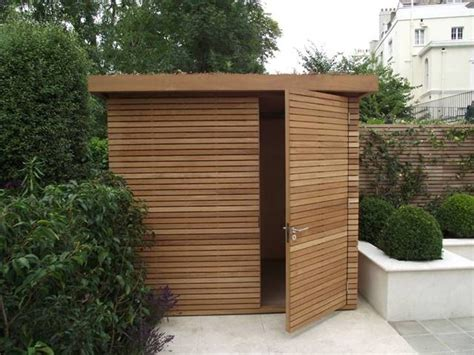 Backyard Storage Ideas by Landscaping And Outdoor Building Outdoor Garden Shed