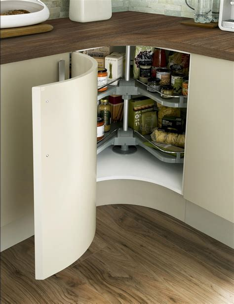 howdens wall cabinet sizes home everydayentropy com