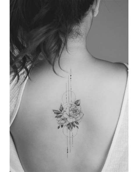 40 Delicate Fine Tattoos   Amazing Tattoo Ideas