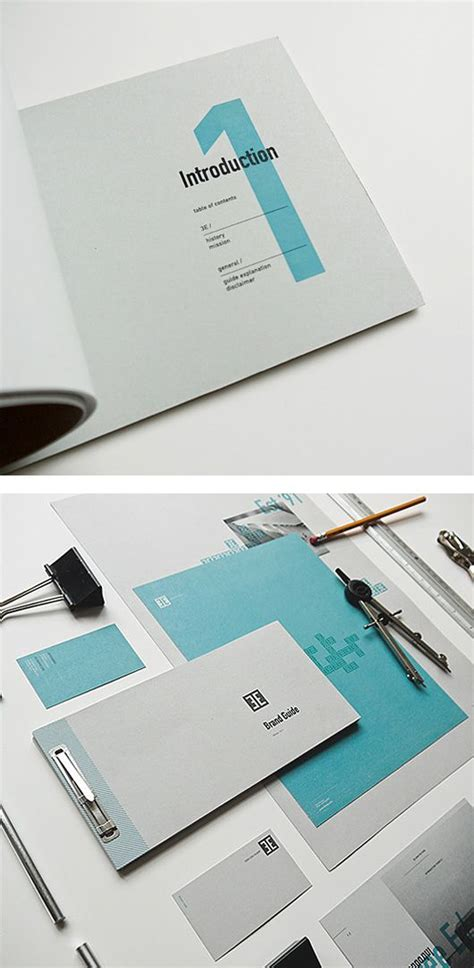 15229 portfolio book design inspiration 152 best graphics and environmental graphics images on