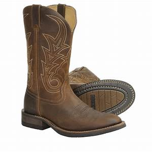 cowboy boots dec 30 2012 100529 picture gallery With cowboy boot websites