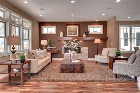 brown accent colors neutral living room wall colors peenmedia com