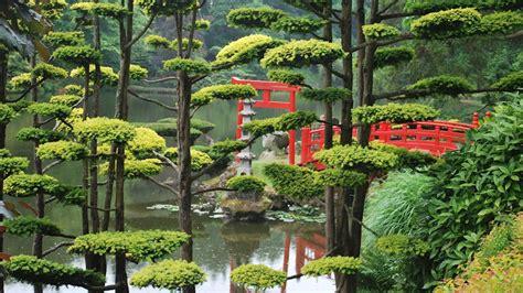 Jardin De Maulévrier 49 by Le Parc Oriental De Maul 233 Vrier Le Plus Grand Jardin