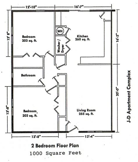 small house floor plans  bedrooms master bedroom suite home addition plans house plans