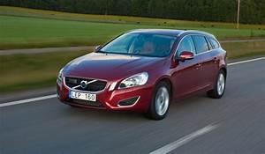 Voiture Occasion Fiable : la plupart des voitures d 39 occasion fiable secteur ~ Gottalentnigeria.com Avis de Voitures