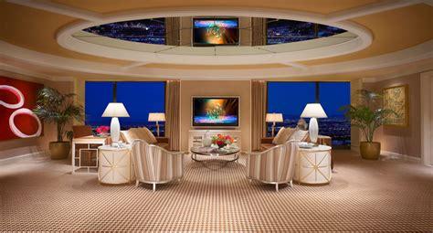 elara 1 bedroom suite bedroom at real estate