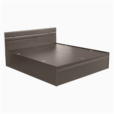 bed bedsides price list  india    buy bed